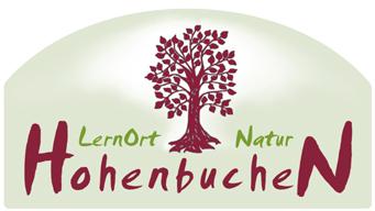 Hohenbuchen Logo